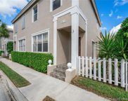 10539 Nw 57th St, Coral Springs image