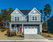 572 Beacon Ridge Drive, Chapel Hill image