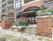 317 Groveland Avenue Unit #714, Minneapolis image