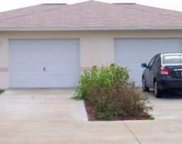 105/107 Harold AVE S, Lehigh Acres image