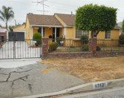 4742     Garrick Avenue, Pico Rivera image