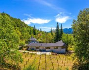 2650 Greenwood Avenue, Calistoga image