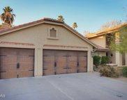12474 N 78th Street, Scottsdale image