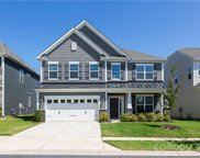 1703 Spears Nw Drive, Concord image