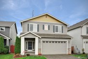 17404 13th Ave SE, Bothell image