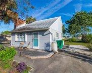 156 Barre Drive Nw, Port Charlotte image
