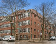 7027 North Paulina Street Unit 3S, Chicago image