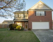 152 Summer Brook Ln, Alabaster image