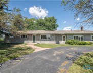 12860 Old State Line Road, Swanton image