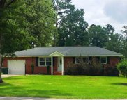1608 McDermott St, Conway image