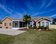 743 NW Biscayne Drive, Port Saint Lucie image