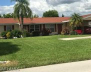 1013 SE 9th ST, Cape Coral image