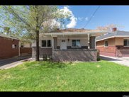 37 E Kelsey Ave S, Salt Lake City image