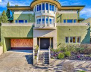 5946 Manchester Drive, Oakland image