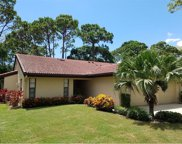 3640 White Pine Court Unit 137, Sarasota image