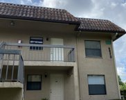 6820 Palmetto Circle S Unit #204, Boca Raton image