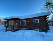 2566 Noatak Drive, North Pole image