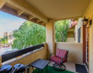 7008 E Gold Dust Avenue Unit #241, Paradise Valley image