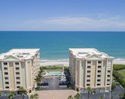 1085 Highway A1a Unit #1402, Satellite Beach image