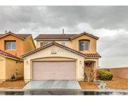 5474 NICKEL RIDGE Way, Las Vegas image
