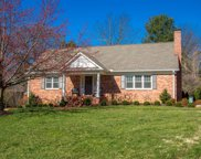 1809 Bimini Road, Lexington image