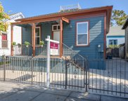 515 17th Street, Downtown image