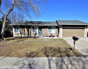 6131 West 67th Place, Arvada image