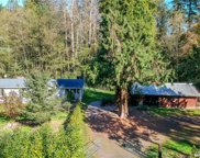 3970 NW Half Mile Rd, Silverdale image