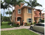 813 SW 143rd Ave, Pembroke Pines image