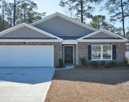 26 Parkside  Drive, Pawleys Island image