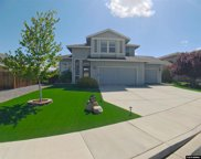 9880 Rock River, Reno image