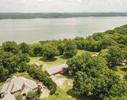 182 Clifftop Dr, Hendersonville image