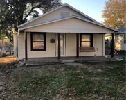 226 S Hardy Avenue, Independence image