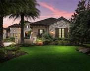 16346 Daysailor Trail, Lakewood Ranch image