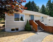 10464 7th Avenue SW, Seattle image