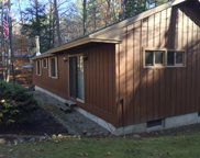 18 Lovell River Road, Ossipee image