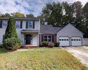 2500 Cecilia Court, South Chesapeake image
