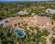 17109     Paseo Hermosa, Rancho Santa Fe image