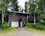 777 Pannick Avenue, Fairbanks image