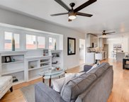 3640-3642 Arnold Ave, North Park image