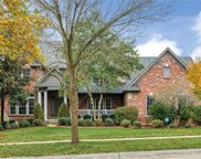 1910 Spring Breeze  Lane, Chesterfield image
