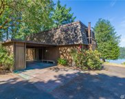 6909 Stanfield Rd SE, Lacey image