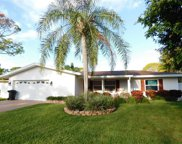 5160 Huntington Circle Ne, St Petersburg image