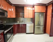100 Bayview Dr Unit #831, Sunny Isles Beach image