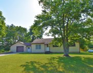 5006 S State Road 119, Star City image