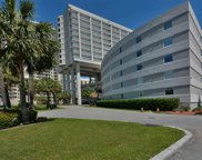 9840 Queensway Blvd. Unit 1108, Myrtle Beach image