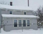 409 Edgell Street, South Haven image