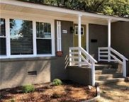 447 E Woodlawn  Road Unit #12, Charlotte image