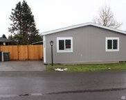 2523 S 371st St, Federal Way image