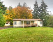 2730 36th Ave NE, Olympia image